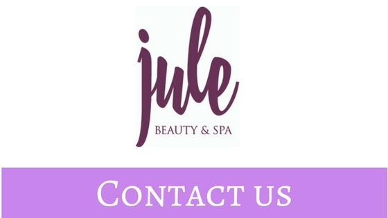 Jule Beauty Home