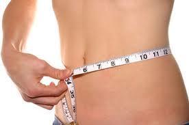 Does raspberry ketone burn belly fat